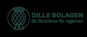Dille Bolagen